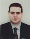 Karim BITAR