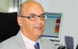 AVT_Hakim-Ben-Hammouda_7283