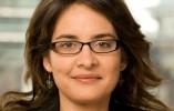 Alia-Moubayed-2009-DSC30dpi_0643