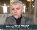 Jacques