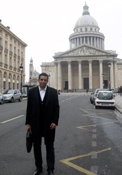 MohamedAliMarouani