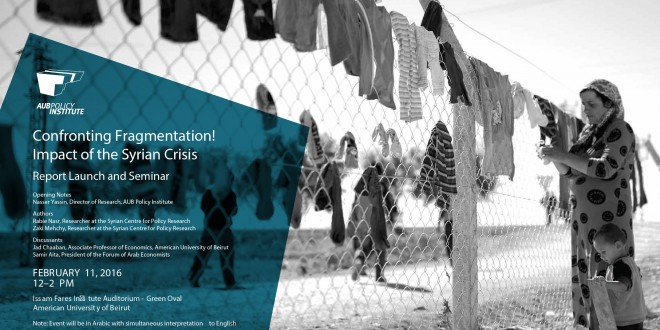 POSTER-20160211_impact_syrian_crisis-01-660x330