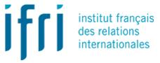 logo-ifri