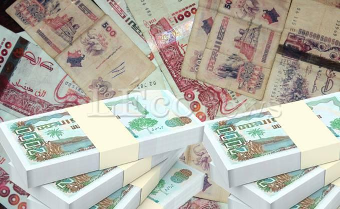 billets-de-banque-dinars_860021_679x417
