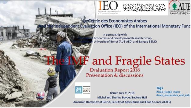 banner economistes arabes