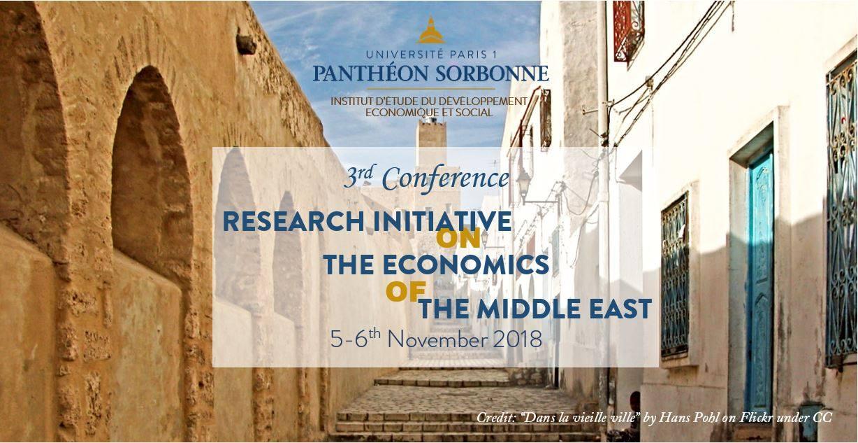 conference Sorbonne Nov 2018